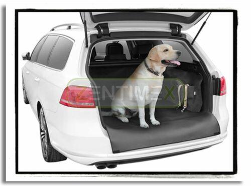 Kofferraumschutzdecke für Land Rover Discovery Sport LC L550 Geländewagen SUV 5