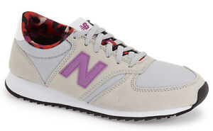 420 artistic pop new balance