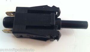 1998 2003 mercedes benz ml320 ml430 parking brake switch for 2000 mercedes benz ml320 window switch