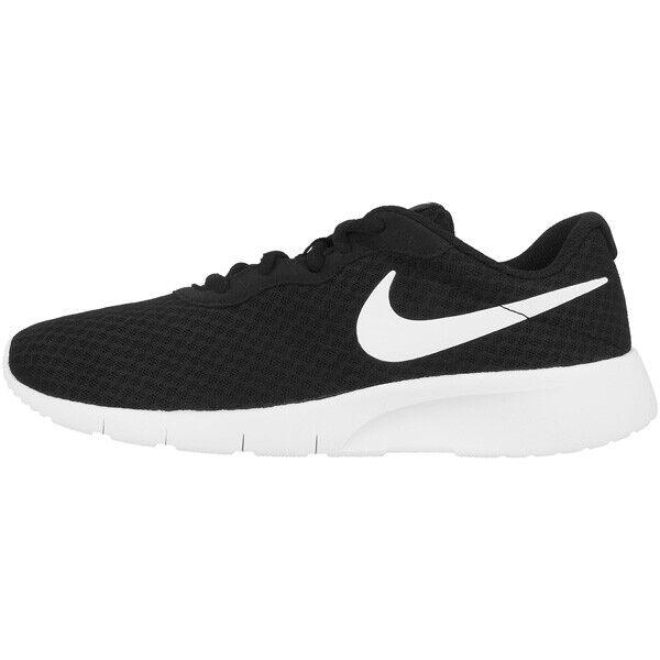 Sport Laufschuhe GS Nike Sneaker Freizeit Sportschuhe Turnschuhe Tanjun Schuhe KcF3lT1J