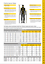DUCATI-Spidi-ATACAMA-C1-Enduro-TextilJacke-Tex-Jacke-Jacket-schwarz-sand-NEU Indexbild 4