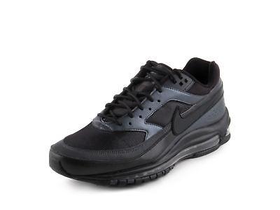 Nike Homme Air Max 97BW Blackmtlc Hématite AO2406 001   eBay