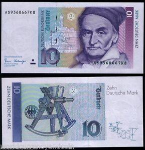 Euro Cash Gronau