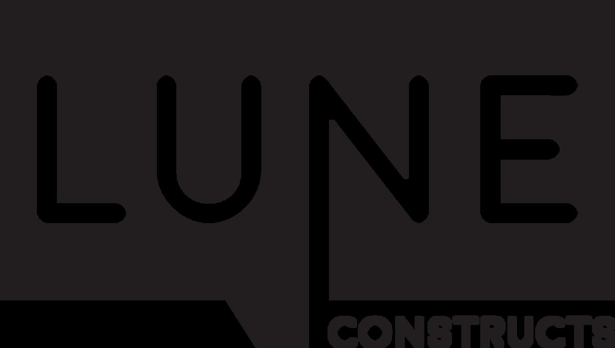 luneconstructs