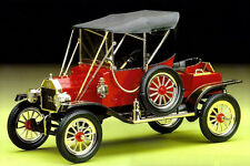"""NEW 1912 FORD MODEL """"T"""" 1/16 scale ACADEMY MODEL KIT Classic car #15100"""