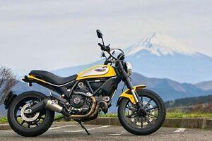 055156-Fender-Extender-for-Ducati-Scrambler-800-Icon-Mach-2-0-Steet-Classic