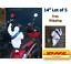"Details about  /5x14/"" MICHELIN Man Doll Figure Bibendum Advertise Tire Sign Right-Hand /""Hi/"""