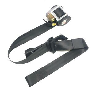 AUDI A3 8P 3DR CABRIO NEW PASSENGER SIDE FRONT SEAT BOWDEN CABLE HOLDER CLIP