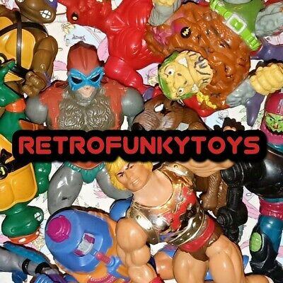 retrofunky_toys