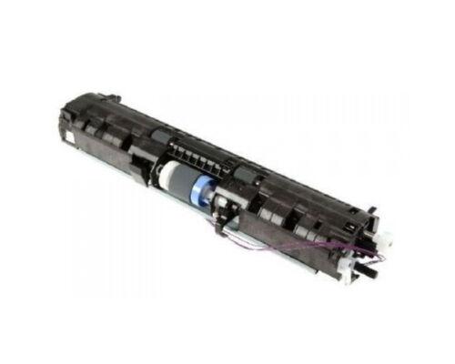 RM1-2530-000CN Paper Pick Up Assembly Cassette for HP LaserJet 5200