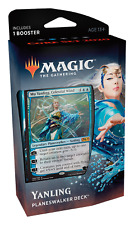 4x Celestial Messenger English Core Set 2 Planeswalker Deck Exclusive NM-Mint