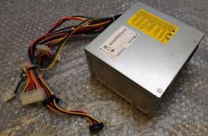 Genuine Bestec ATX-300-12E REV D1R Power Supply 300 Watt SATA OEM
