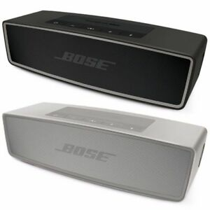 Bose-Soundlink-Mini-2-Bluetooth-Speaker-Series-II-Wireless-Portable-Stereo