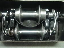 Specialized 32H Sealed Bearing NEW / NOS 5/6/7-Spd Hubs Eroica- Vintage NIB