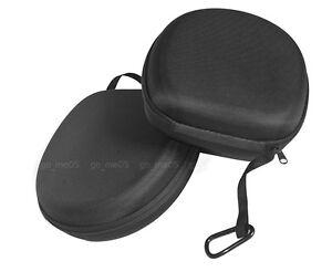 Portable-case-storage-box-for-sony-MDR-XB200-XB400-XB600-XB610-Headphones