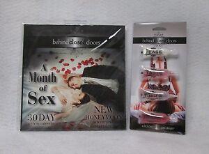 Секс аксессуары honeymoon