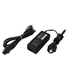 65W Laptop AC Adapter for HP Pavilion dv6911us DV8000 DM3 TX1000 TX2000