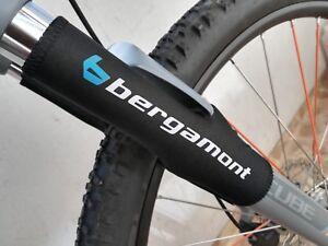 Fahrrad-Schutzausruestung-Gabelschutz-Bergamont-W-Bike-Fork-Kettenstrebenschutz