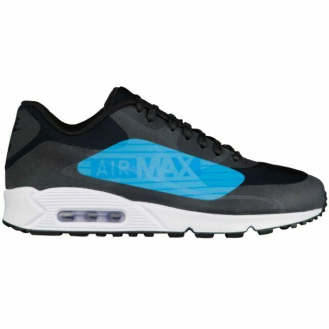 Size 9.5 - Nike Air Max 90 NS GPX SP Big Logo