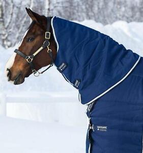 Horseware-Rambo-Optimo-Stable-Blanket-Hood-Medium-200G