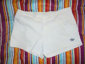 vintage-80s-Adidas-Tennis-Shorts-oldschool-80er-Jahre-sport-Sporthose-L-XL