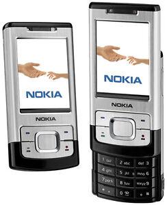 Nokia-6500-Slide-Mobile-Cell-Phone-Unlocked-Warranty