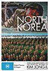 North Korea (DVD, 2007)