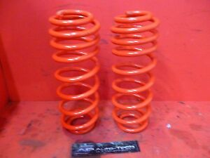 Suspension-Rear-Springs-pair-034-AVO-034