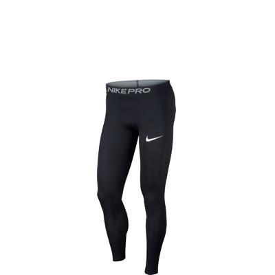 pantalon de compression homme nike
