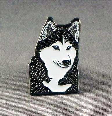 Pet Dog Lovers I Love Labradors 59mm Lapel Pin Button Badge