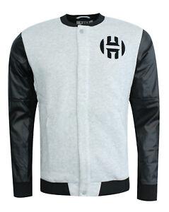 Up Adidas Harden Ua131 Ce4707 Hommes James Bouton Varsity Up Gris Veste Originals fgyv67Yb