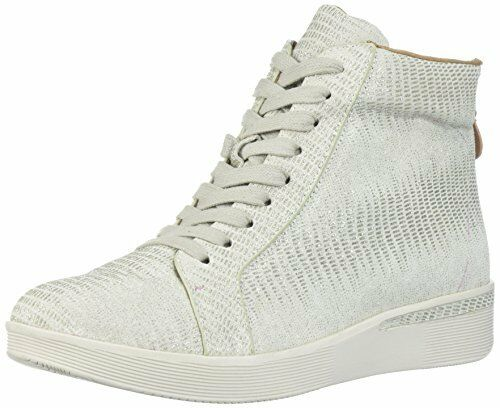 Gentle Souls by KENNETH COLE FEMME helka Hightop Lacets Turnchaussures Chaussure