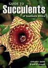 Guide to Succulents of Southern Africa by Neil R. Crouch, Gideon F. Smith (Paperback, 2009)