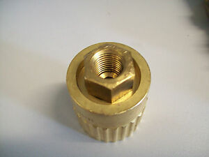 Acme-Female-Forklift-LPG-Bottle-Quick-Connect-Coupling-with-1-4NPTF