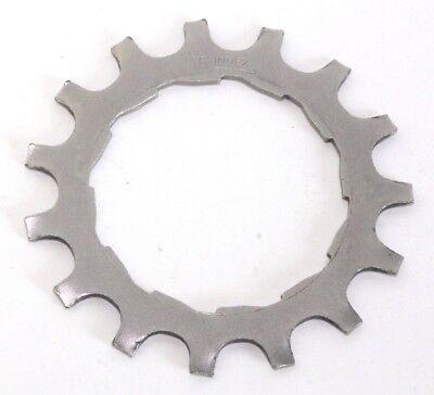 Cycle repair tool Shimano freewheel X4X7 so R3A3 Bike rear cassette cog remover