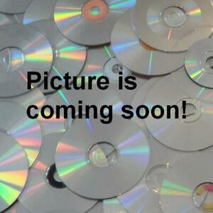 Hollywood-Undead-CD-Swan-songs-2008