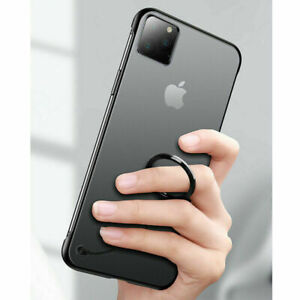 cover iphone 11 ebay