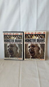 Monster-Brawl-DVD-2011-DAVE-FOLEY-LANCE-HENRIKSEN-ART-HINDLE-JIMMY-HART