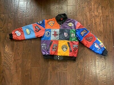 Jacket SIZE SMALL  MEDIUM