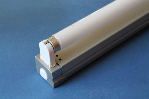 36W Leuchte Lichtleiste Deckenlampe Deckenleuchte Leuchtstofflampe Neonröhre s