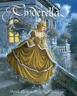 Cinderella by Ruth Sanderson (Paperback, 2016)
