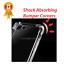 Bumper-Shock-Absorbing-Protective-TPU-Back-Case-for-Apple-iPhone-6-Plus-amp-6sPlus thumbnail 2