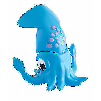 Finding Dory Collectible Figures