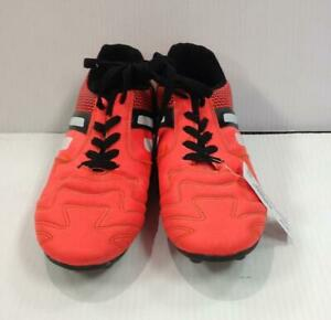 Athletic Works Outdoor Soccer Cleats (GV2B2R) Calgary Alberta Preview