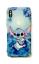 Disney-Embossed-Shockproof-Case-iPhone-5-5s-SE-6-6s-7-8-PLUS-X-XS-Max-XR-Cartoon thumbnail 5