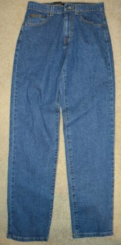 Wash Entrejambe Calvin Klein Stone 32 size in Jeans Fit Easy nwt Fit 8 qXfqZS