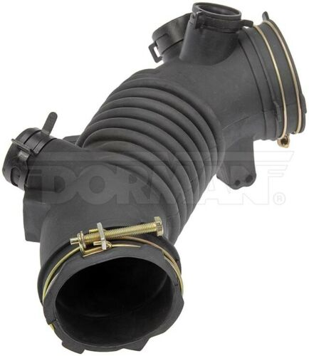 10-11 CAMRY 09-16 VENZA   ENGINE AIR INTAKE HOSE 696-043