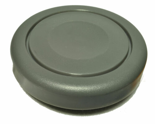 Panasonic Wheel MC-V9658 AC01CAKSZV06 63-7910-05