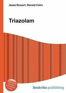 Triazolam-Brand-New-Free-P-amp-P-in-the-UK