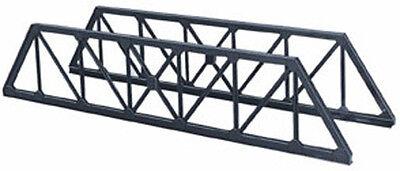 2 PECO LK-11 Truss Girder Bridge Sides Kit /'00/' Gauge 2nd Class Post 1st